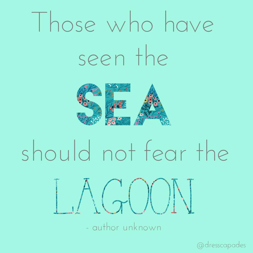 sealagoon