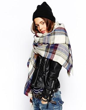 oversized scarf1